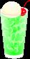 ドリンクアイコン