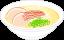 麺アイコン
